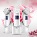 manufacturer RF Beauty salon equipment