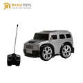 Mini electric toy car RC electric toy car