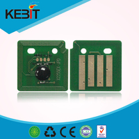 2016 Factory Price Compatible Xeroxs 7120 reset toner chip for Xeroxs WorkCentre 7120 7125 7220 copiers
