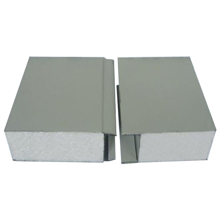 eps foam sandwich panel for interior wall