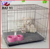 Modular breeding dog cage for sale