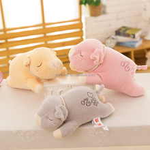 stuffed Plush toys lovely pig