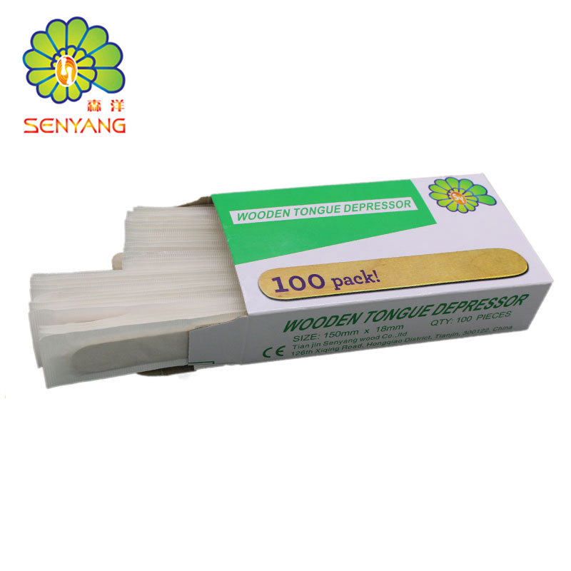 Grade A sterile medical dental instruments wax stick