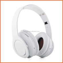 for bluedio bluetooth headset used mobile phones earpods s460 bluetooth headphone