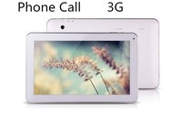 7 Inch Android 4.0 Phone Call Tablet 2MP Camera 1024*600 Multi-touch Panel Screen support Bluetooth Wifi GPS Tablet PC