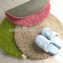 2014 new Microfiber Carpet