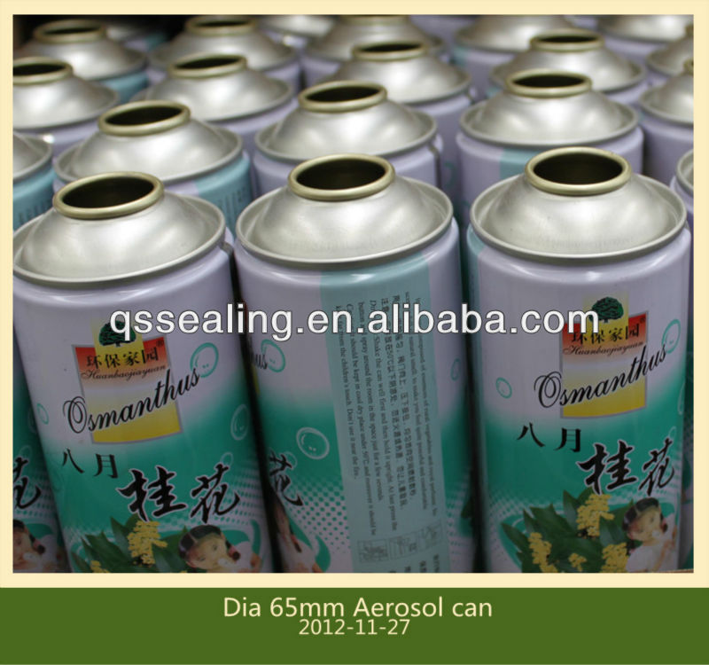 4 color printing SPRAY ADHESIVE AEROSOL 500 ML