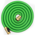 watering hose shopping online websites Adjustable magic hose expandable garden hose
