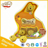 wholesales milk chocolate