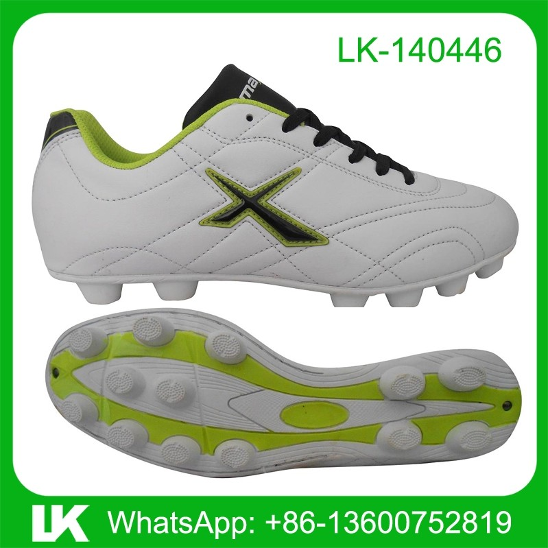 South Africa Maxed Men outdoor soccer shoes wholesale
