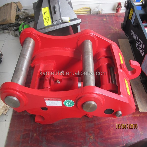 RIPPER FOR VOLVO EC360 OEM MADE IN CHINA