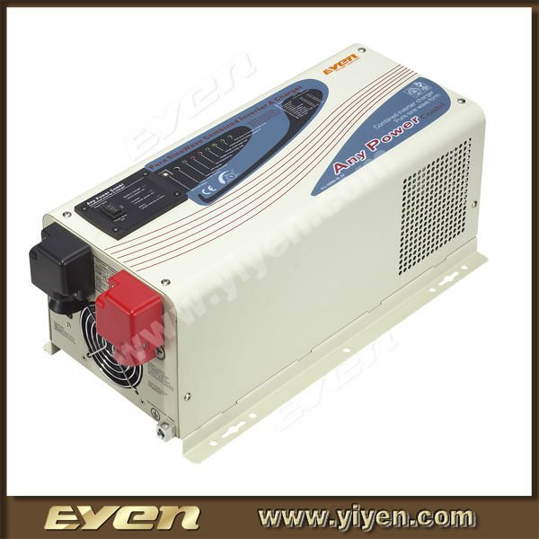 48volt dc to ac power inverter pepteller inverter ginlong inverter