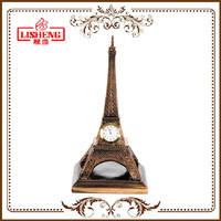 Decorative table clocks 1055G