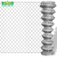 alibaba Free samples factory direct sales chain link fence/used chain link fence/chain link panels for sale