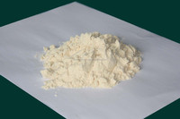 Isolated soy protein powder YP928Z