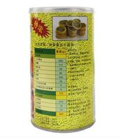 Master-Chu milk powder for sale