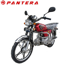 Best Selling Four Stroke 100cc Motorbike Mini Motos Used Motorcycle For Sale
