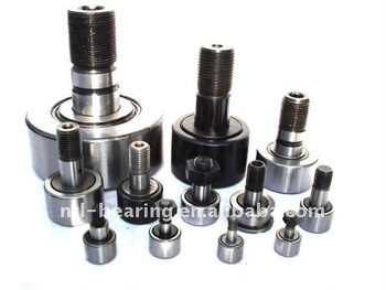 Cam follower needle bearing KR26