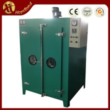 dried fruit and dried meat processing machine/dry fruit machinery/dry fish machinery