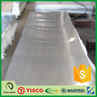 4x8 stainless steel sheet metal prices