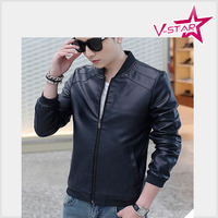 mens glasses fashion  mens fashion leather