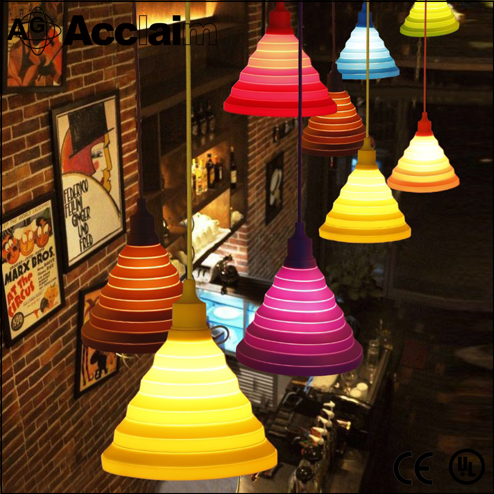 Factory Directly Provide Classic Eyes Protection Lamp Kid Pendant Light