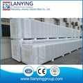 Best selling eps sandwich panel,corrugated sandwich panel,sandwich panel for ceiling