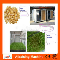 Multi-function Automatic Hydroponic Growing Systems