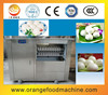 Automatic Steamed Bread bun Making Machine (+86-18703958732)