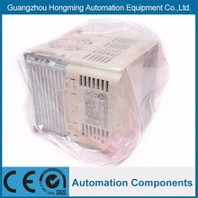 Exceptional Quality Best Price 300V 48V Dc To Ac Inverter