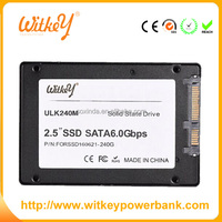 High Speed Best SSD Storage SSD