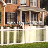 2013 new artificial fence garden fence gardening green artificial fence