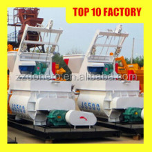 Best Sale concrete mixers kenya