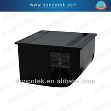58 mm thermal Micro panel printer, print barcode, graphic