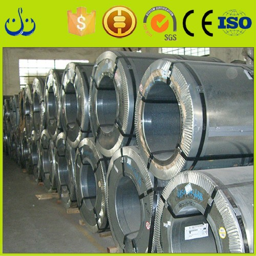 Alibaba golden supplier 3cr13/3cr13mov stainless steel 1.3541 / x45cr13 extrusions stainless steel