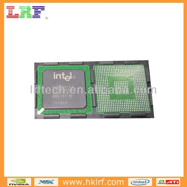 INTEL NH82801GB SL8FX
