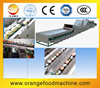 convenient and durable Fruit &vegetable sorting machine made in china