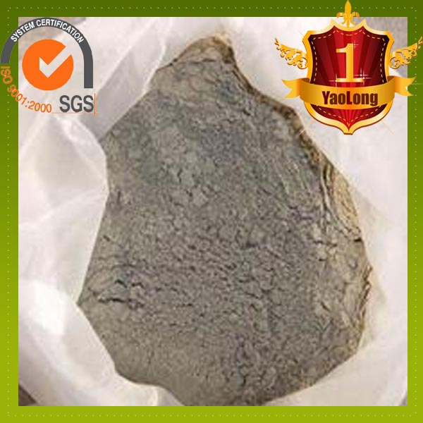 self-levelling self-leveling non explosive building/rock demolition agent