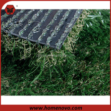 High Quality Cheap China Manufacturer PE Material PU Backing Artificial Grass Landscaping