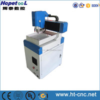 Two years warranty strong advertising cnc router machine