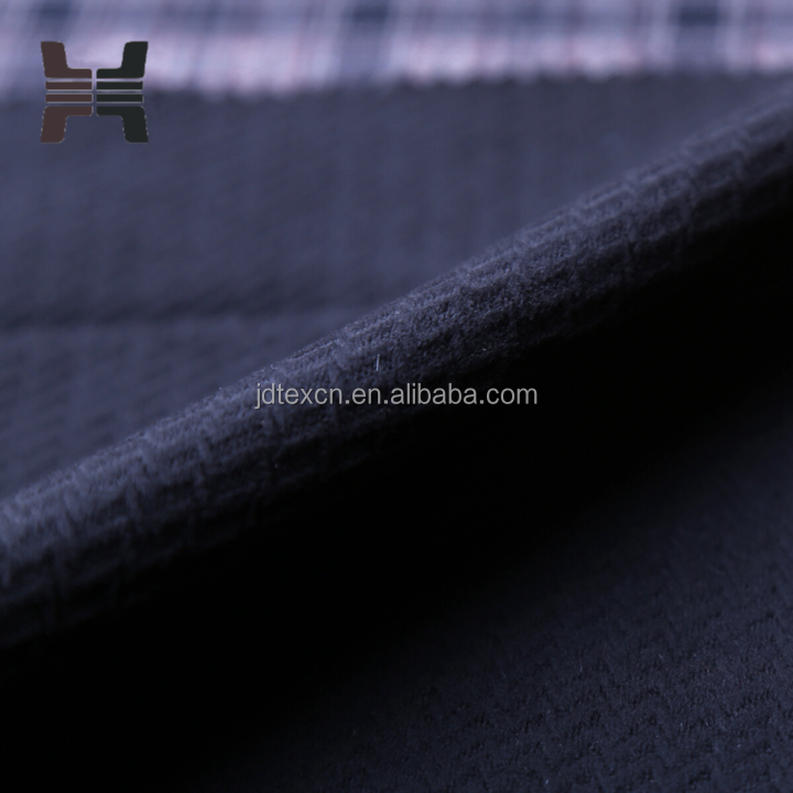 Popular Style 100% Polyester Warp Kintting Velboa Fabric For Mattress/Upholstery/Home Textile/Blanket/Bedding/Sofa/Toy