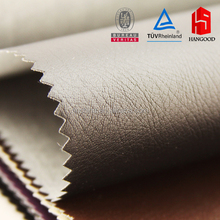 Nice java leather PU Leather imitation leather