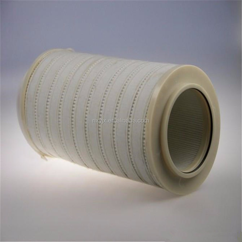 hydraulic Filter pall series oil filter element hc9600