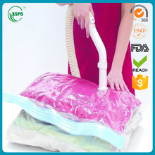 modified atmosphere customized printing vacuum bag