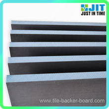 Competitive Blue Board Insulation Price