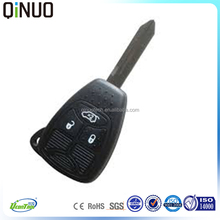 Available choice channel custom programming duplicate car key maker