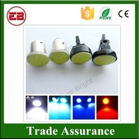 Buy Flashing LED Auto Parking Signal in China on Alibaba.com