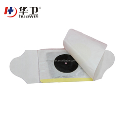 Top quality chinese magnetic patch for pain relief