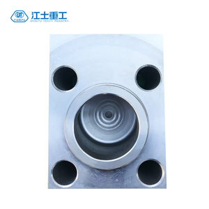 Hydraulic Breaker/ Hammer Spare Parts