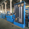 /product-detail/supply-medium-steel-wire-rope-machine-intermediate-wire-drawing-machine-with-annealer-764435766.html
